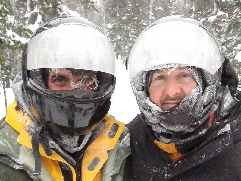 Dyatlov-pass-photos-Ural-Expeditions-and-Tours-003