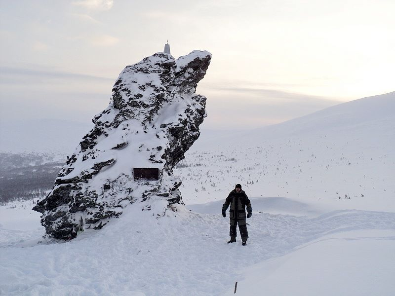 Dyatlov-pass-photos-Ural-Expeditions-and-Tours-015