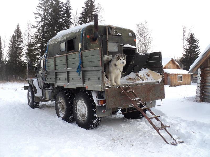 Dyatlov-pass-photos-Ural-Expeditions-and-Tours-017