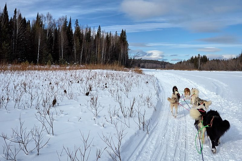 Dyatlov-pass-photos-Ural-Expeditions-and-Tours-024