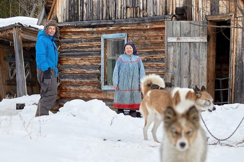 Dyatlov-pass-photos-Ural-Expeditions-and-Tours-037