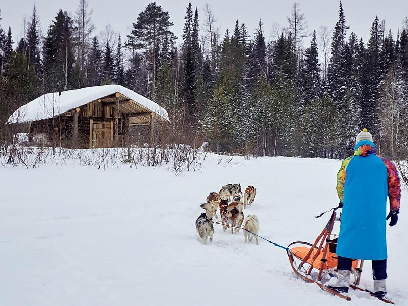 Dyatlov-pass-photos-Ural-Expeditions-and-Tours-060