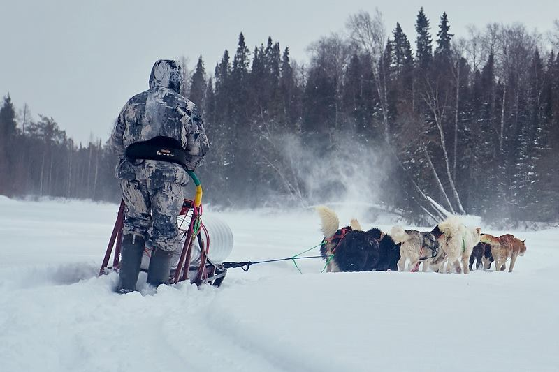 Dyatlov-pass-photos-Ural-Expeditions-and-Tours-061