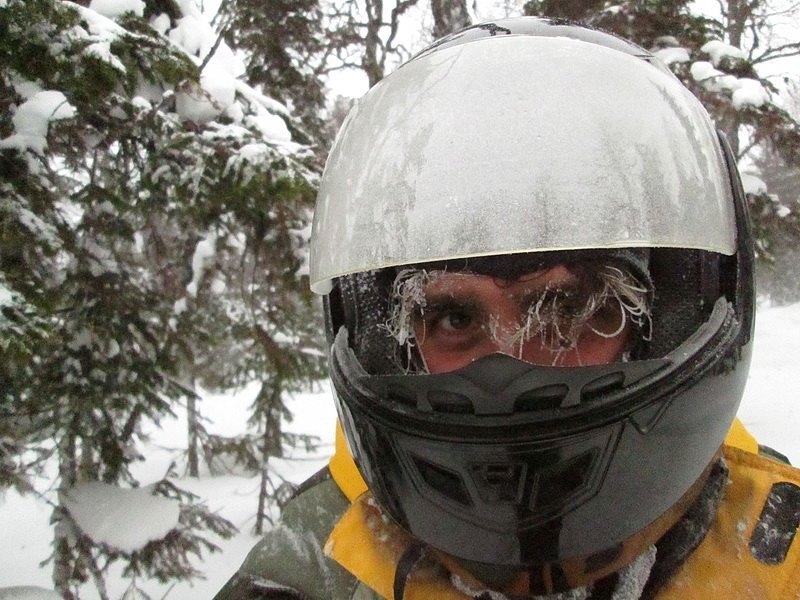 Dyatlov-pass-photos-Ural-Expeditions-and-Tours-069