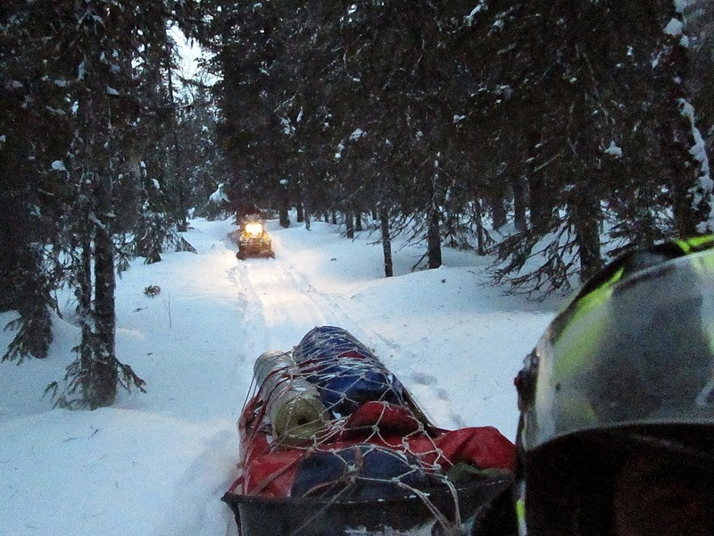 Dyatlov-pass-photos-Ural-Expeditions-and-Tours-071