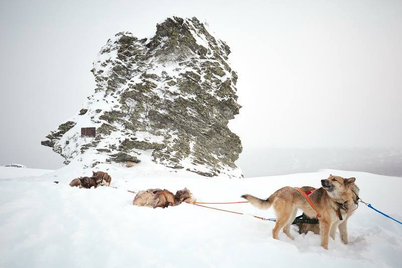 Dyatlov-pass-photos-Ural-Expeditions-and-Tours-085
