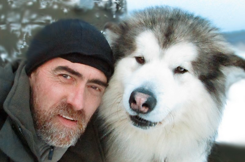 Dyatlov-pass-photos-Ural-Expeditions-and-Tours-116