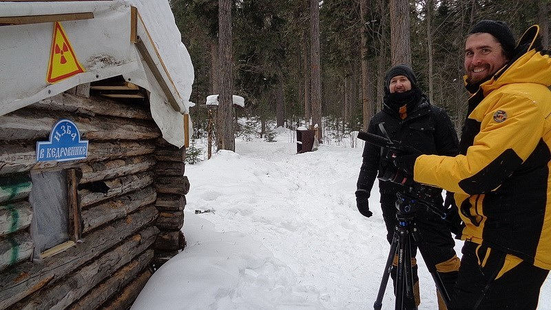 Dyatlov-pass-photos-Ural-Expeditions-and-Tours-131
