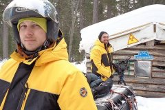 Dyatlov-pass-photos-Ural-Expeditions-and-Tours-018