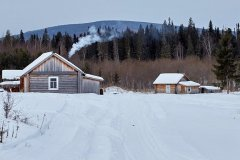 Dyatlov-pass-photos-Ural-Expeditions-and-Tours-033