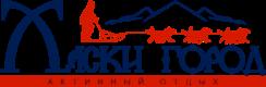 Husky – Gorod